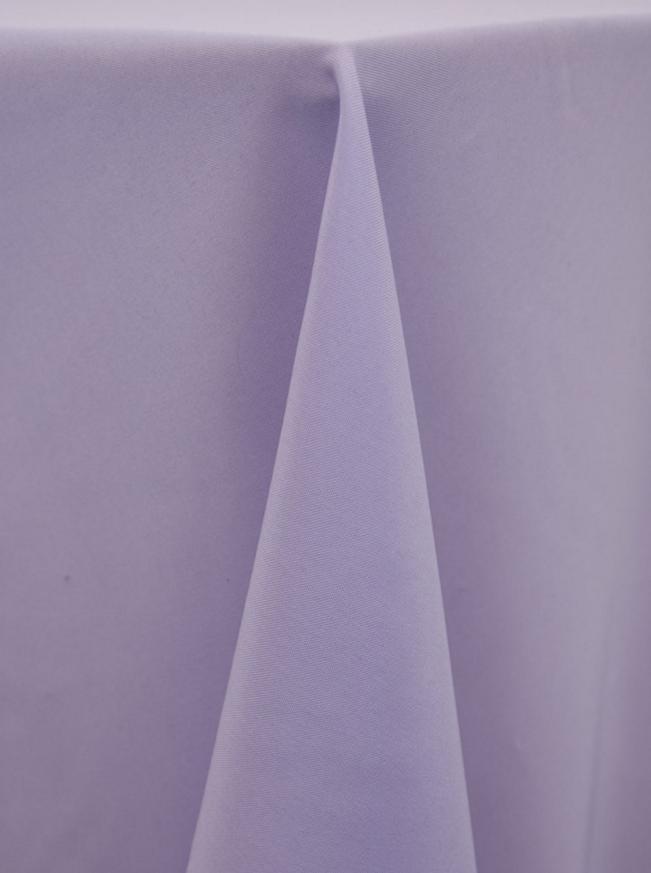 ... Lilac ...