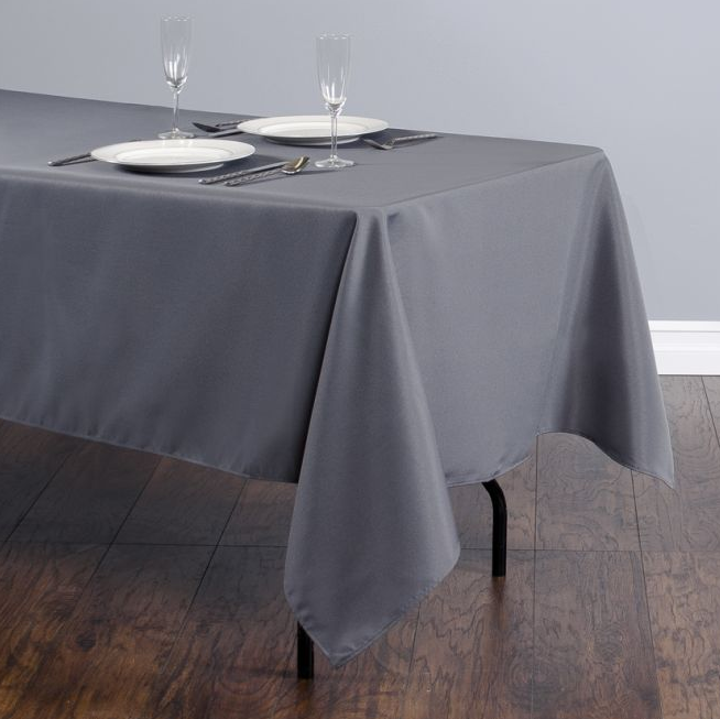 Home / Linen U0026 Tablecloths